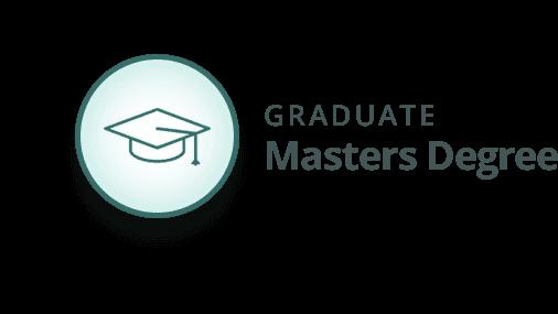 masters-degree