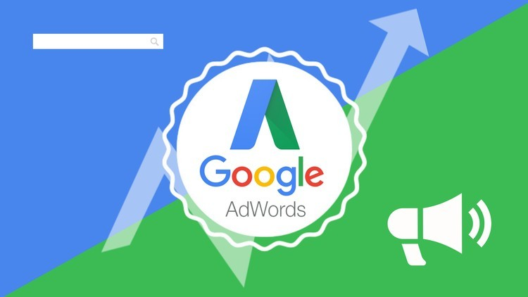 Certification™ Google Ads (Adwords) | version 2020