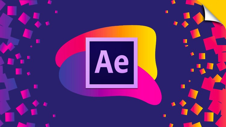Certification™ After Effects CC