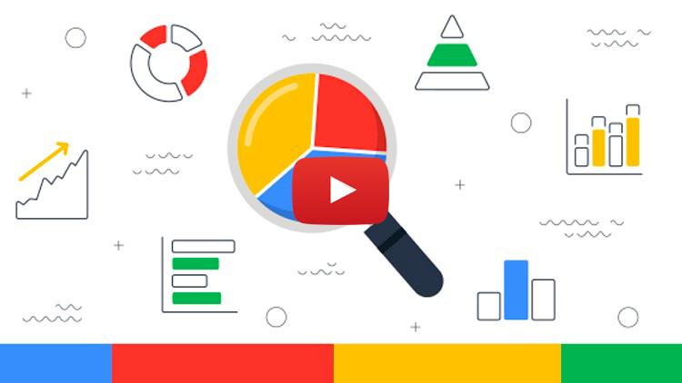 Certification™ Google Analytics (version 2020)
