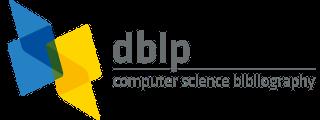 dblp publication dr firas