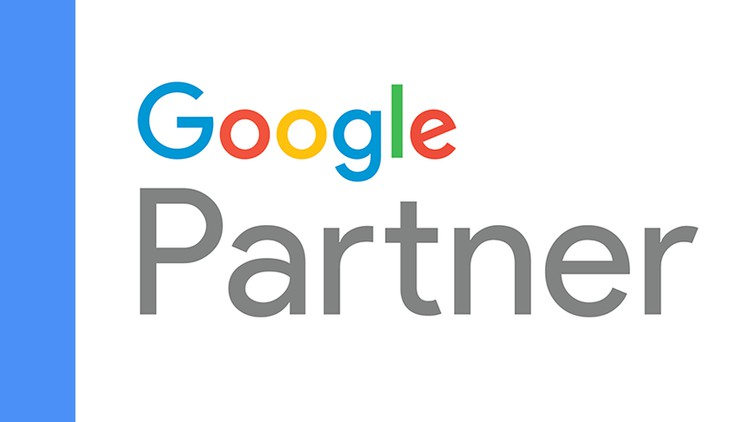 Certification™ Google Marketing Digital