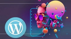 Wordpress le cours complet