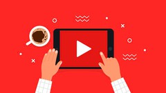 le Display sur Google Ads / Youtube Ads